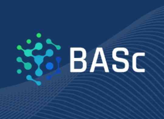 BASC Programme information