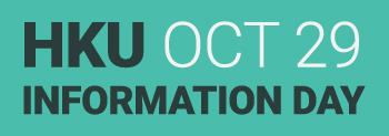 Join HKU Information Day for Undergraduate Admissions